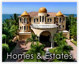 Southwest Ranches Real Estate Southwest Ranches Homes